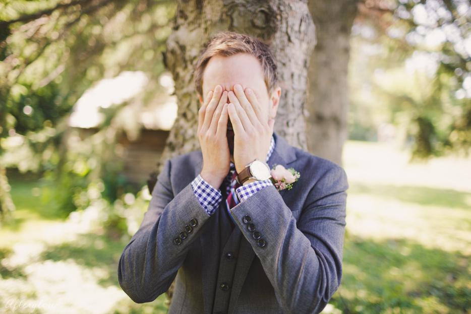 Afterglow_ShelbyAdam_Ravine_Vineyard_Wedding_Photography_Niagara017.jpg