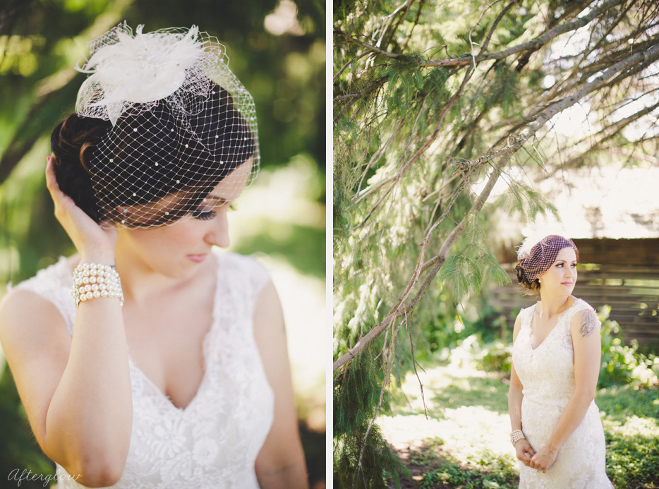 Afterglow_ShelbyAdam_Ravine_Vineyard_Wedding_Photography_Niagara018.jpg