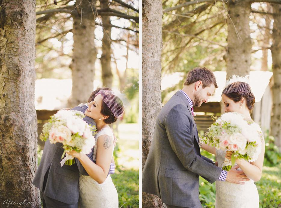 Afterglow_ShelbyAdam_Ravine_Vineyard_Wedding_Photography_Niagara021.jpg