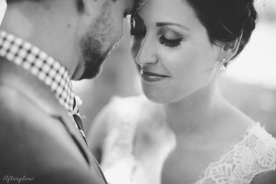 Afterglow_ShelbyAdam_Ravine_Vineyard_Wedding_Photography_Niagara022.jpg