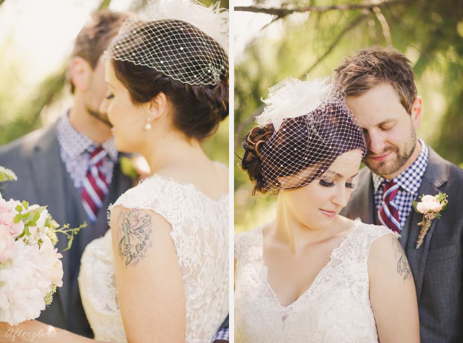 Afterglow_ShelbyAdam_Ravine_Vineyard_Wedding_Photography_Niagara023.jpg