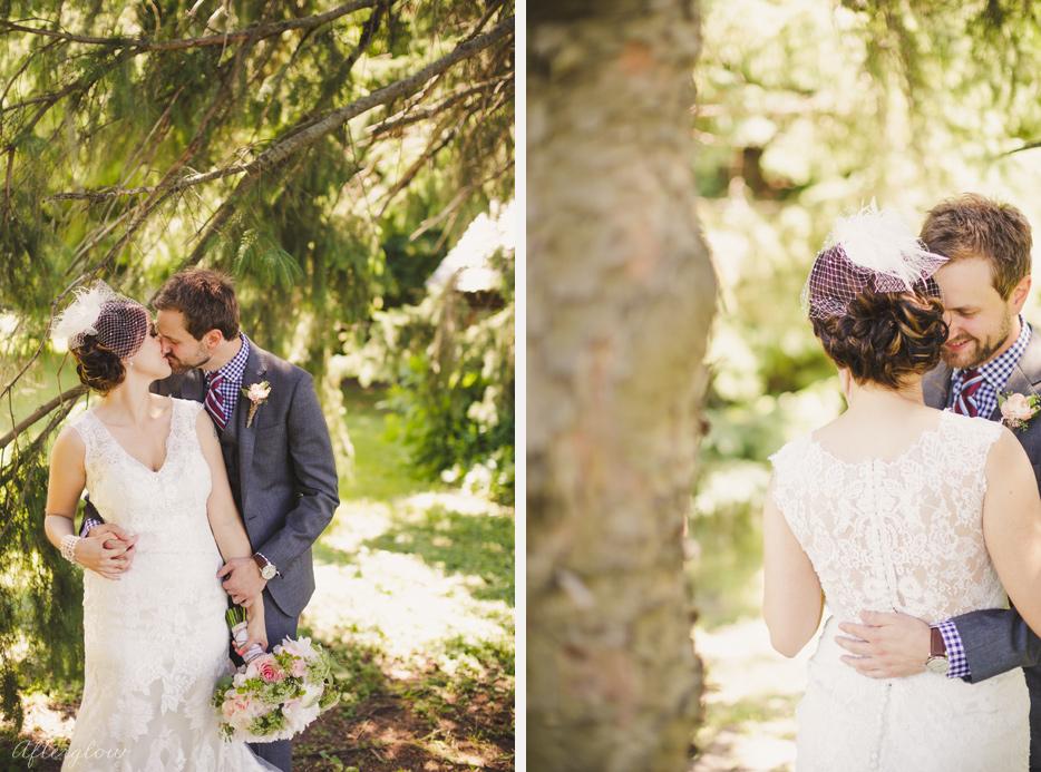 Afterglow_ShelbyAdam_Ravine_Vineyard_Wedding_Photography_Niagara024.jpg