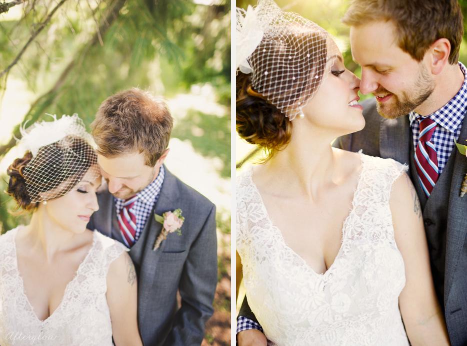 Afterglow_ShelbyAdam_Ravine_Vineyard_Wedding_Photography_Niagara026.jpg