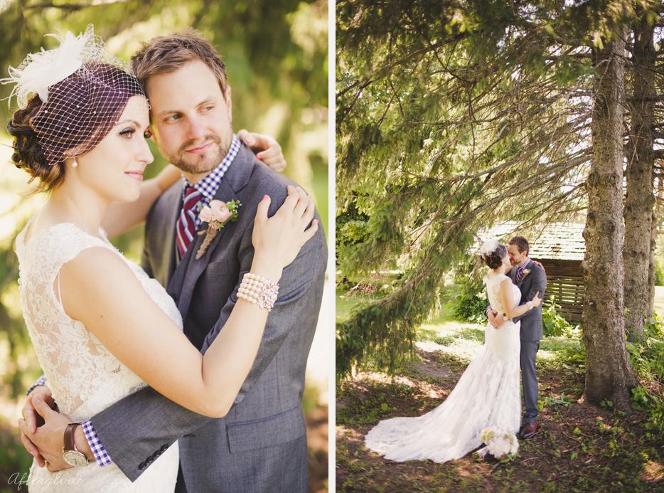 Afterglow_ShelbyAdam_Ravine_Vineyard_Wedding_Photography_Niagara027.jpg