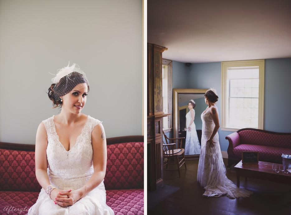 Afterglow_ShelbyAdam_Ravine_Vineyard_Wedding_Photography_Niagara035.jpg