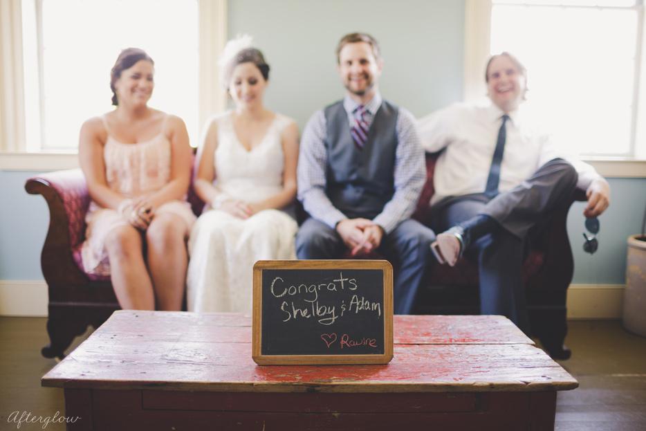 Afterglow_ShelbyAdam_Ravine_Vineyard_Wedding_Photography_Niagara036.jpg