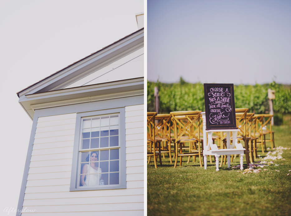 Afterglow_ShelbyAdam_Ravine_Vineyard_Wedding_Photography_Niagara037.jpg
