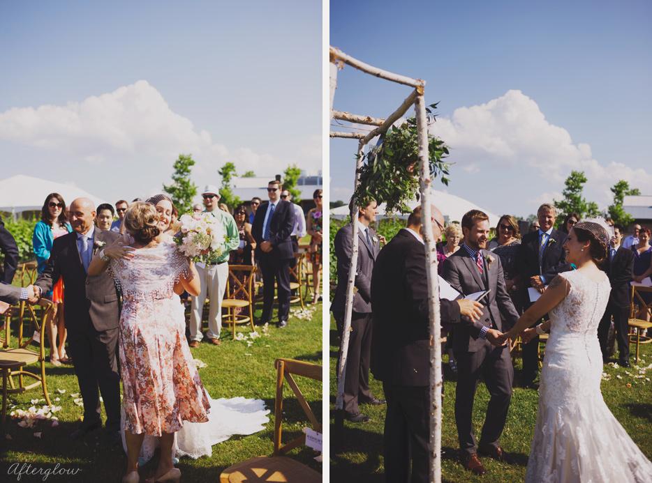 Afterglow_ShelbyAdam_Ravine_Vineyard_Wedding_Photography_Niagara038.jpg
