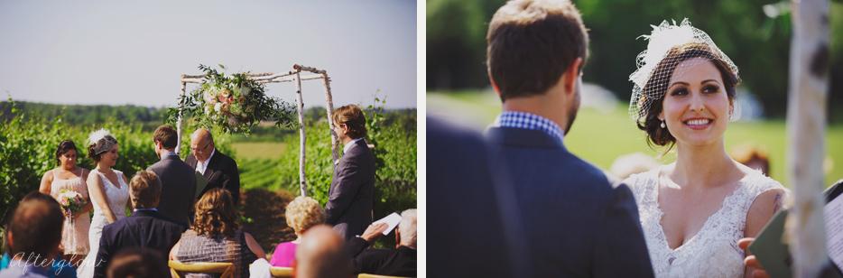 Afterglow_ShelbyAdam_Ravine_Vineyard_Wedding_Photography_Niagara039.jpg