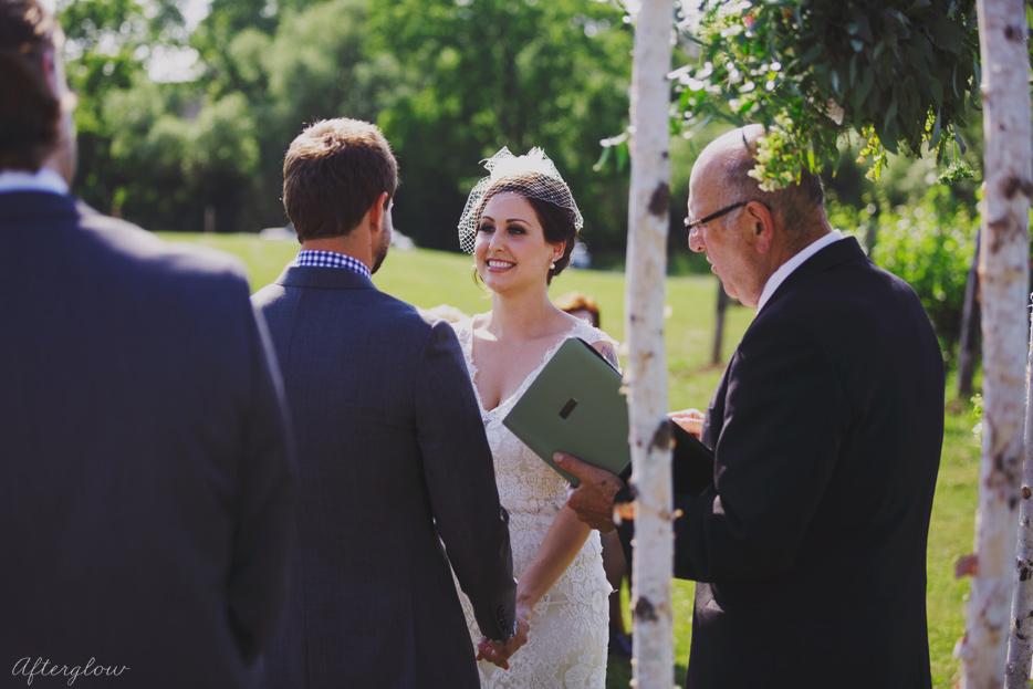 Afterglow_ShelbyAdam_Ravine_Vineyard_Wedding_Photography_Niagara040.jpg