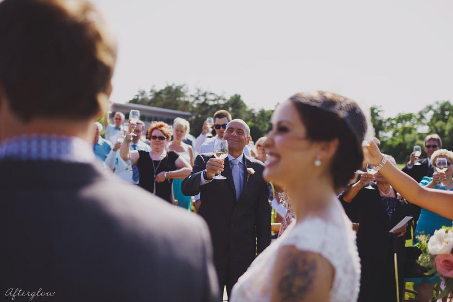 Afterglow_ShelbyAdam_Ravine_Vineyard_Wedding_Photography_Niagara043.jpg