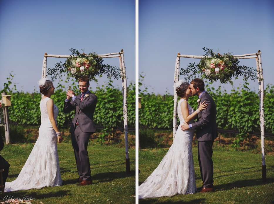 Afterglow_ShelbyAdam_Ravine_Vineyard_Wedding_Photography_Niagara041.jpg