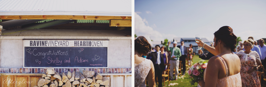 Afterglow_ShelbyAdam_Ravine_Vineyard_Wedding_Photography_Niagara044.jpg