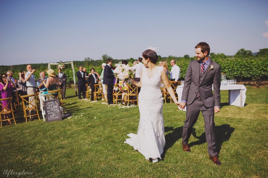 Afterglow_ShelbyAdam_Ravine_Vineyard_Wedding_Photography_Niagara045.jpg