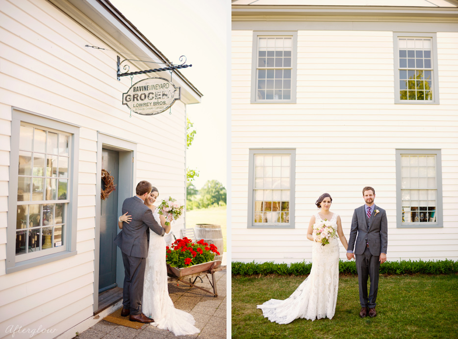 Afterglow_ShelbyAdam_Ravine_Vineyard_Wedding_Photography_Niagara046.jpg