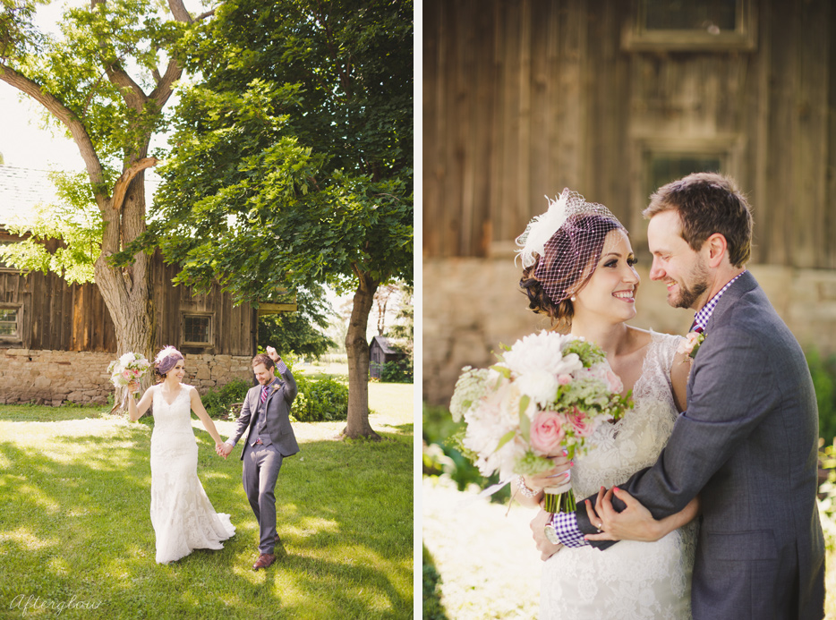 Afterglow_ShelbyAdam_Ravine_Vineyard_Wedding_Photography_Niagara047.jpg