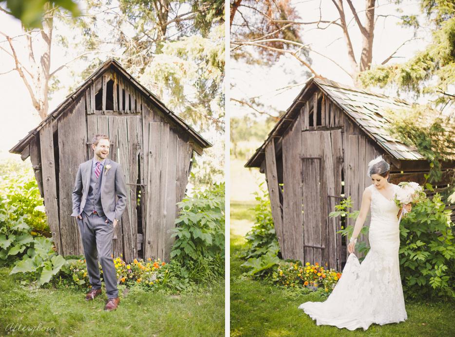 Afterglow_ShelbyAdam_Ravine_Vineyard_Wedding_Photography_Niagara048.jpg