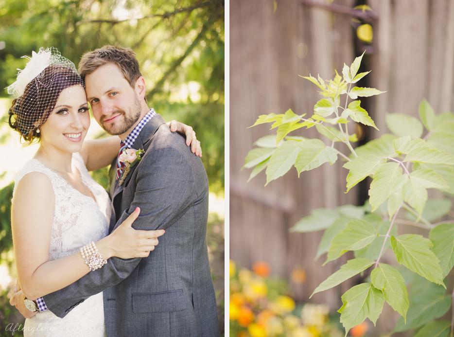 Afterglow_ShelbyAdam_Ravine_Vineyard_Wedding_Photography_Niagara048a.jpg