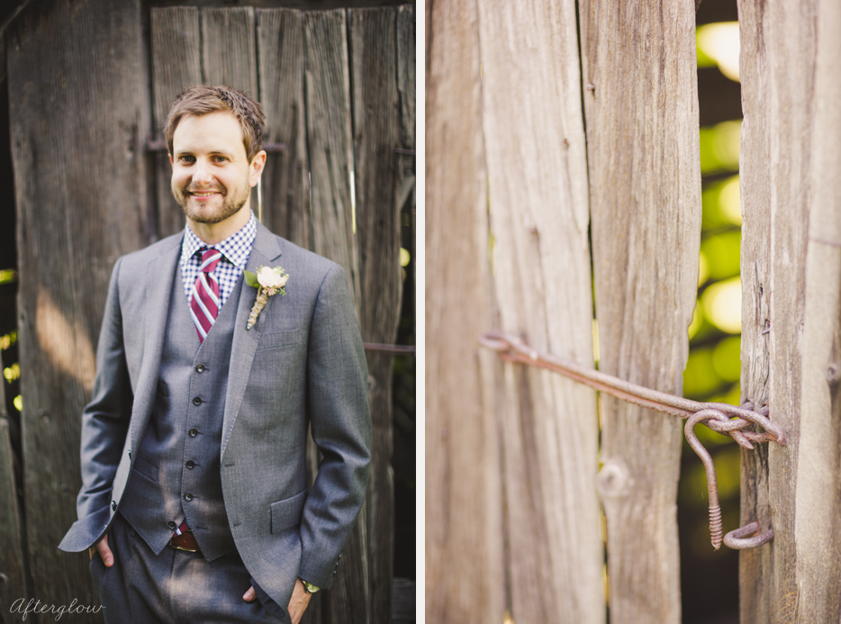 Afterglow_ShelbyAdam_Ravine_Vineyard_Wedding_Photography_Niagara049.jpg