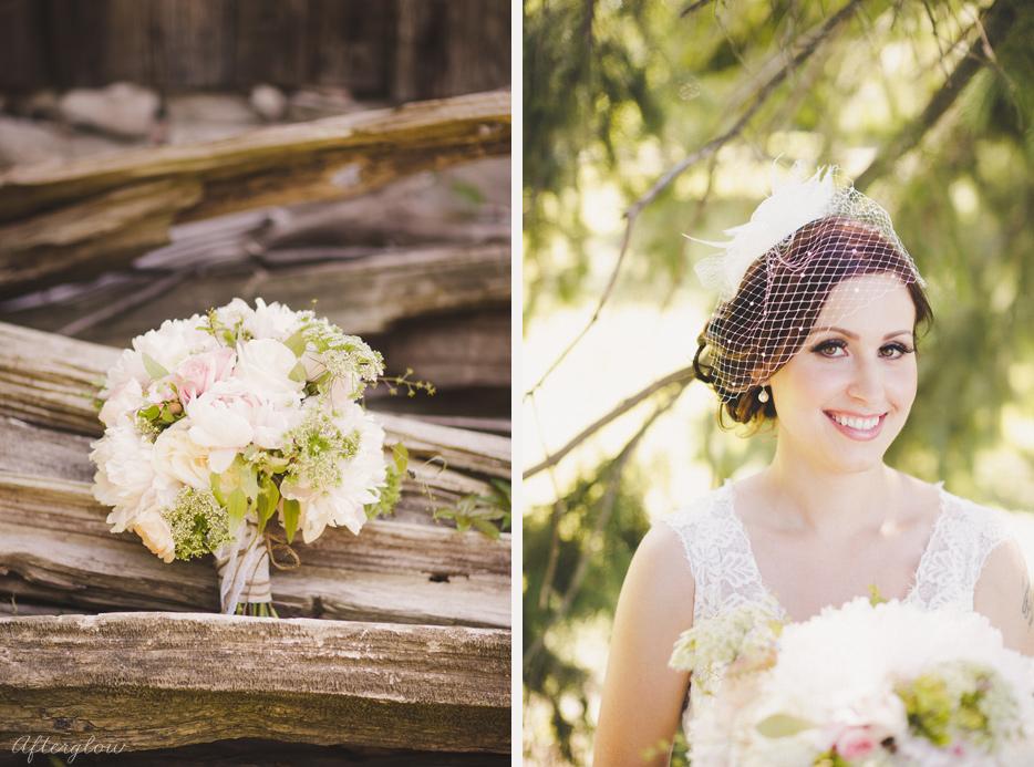Afterglow_ShelbyAdam_Ravine_Vineyard_Wedding_Photography_Niagara050.jpg