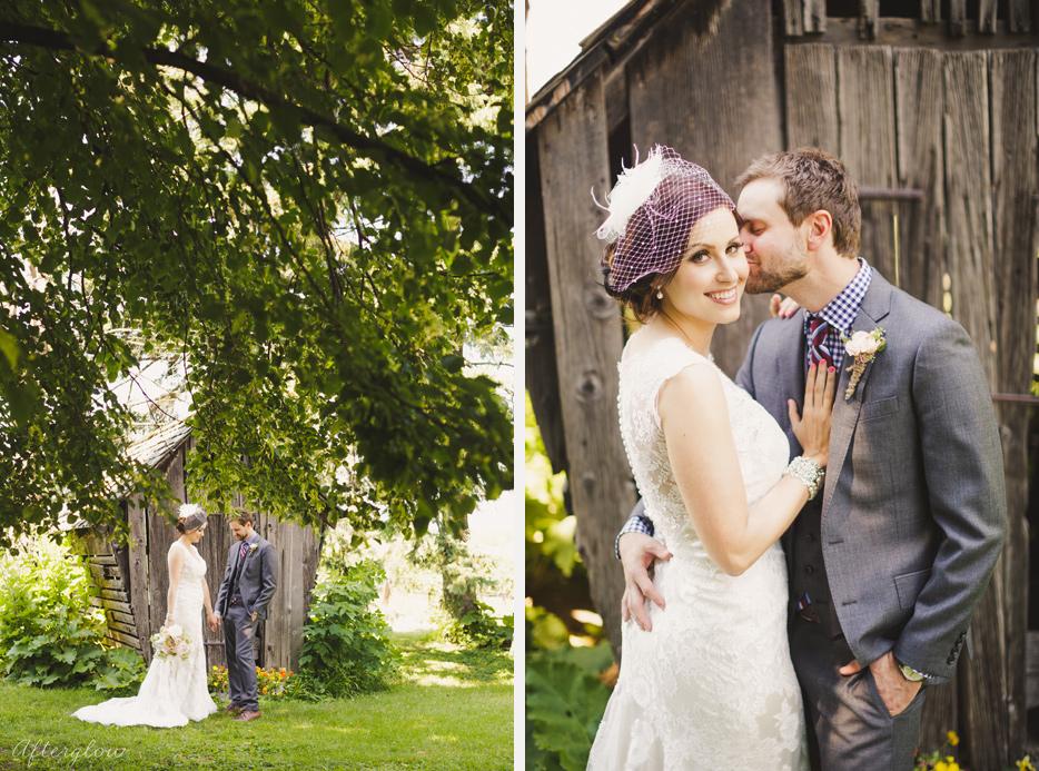 Afterglow_ShelbyAdam_Ravine_Vineyard_Wedding_Photography_Niagara051.jpg