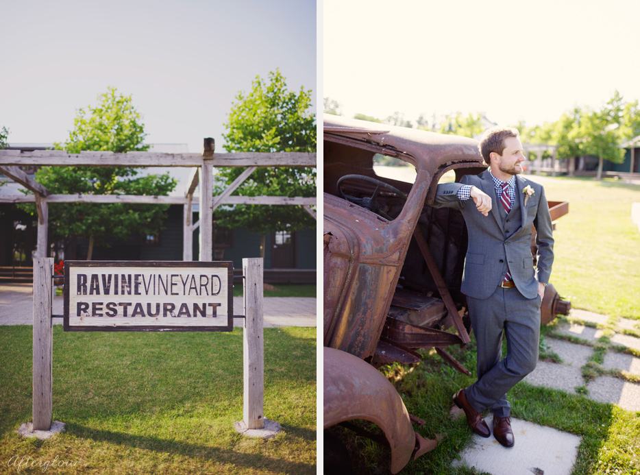 Afterglow_ShelbyAdam_Ravine_Vineyard_Wedding_Photography_Niagara052.jpg