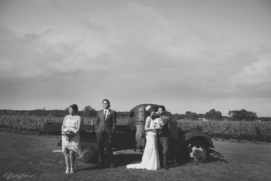 Afterglow_ShelbyAdam_Ravine_Vineyard_Wedding_Photography_Niagara054.jpg