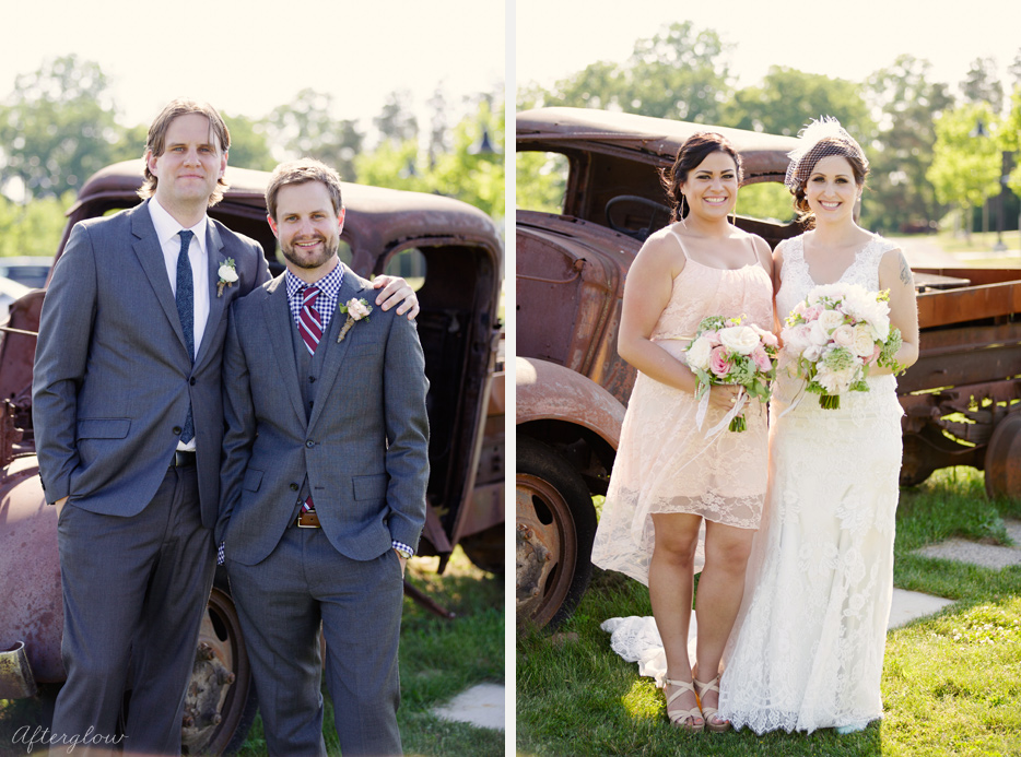 Afterglow_ShelbyAdam_Ravine_Vineyard_Wedding_Photography_Niagara053.jpg