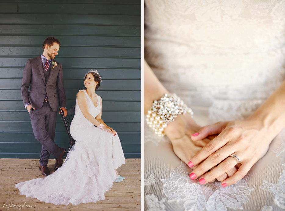 Afterglow_ShelbyAdam_Ravine_Vineyard_Wedding_Photography_Niagara057.jpg