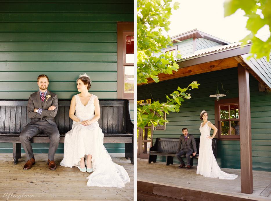 Afterglow_ShelbyAdam_Ravine_Vineyard_Wedding_Photography_Niagara058.jpg