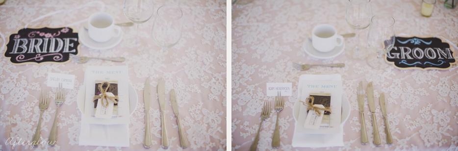 Afterglow_ShelbyAdam_Ravine_Vineyard_Wedding_Photography_Niagara061.jpg