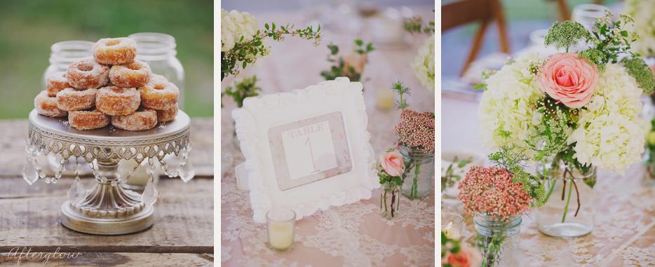 Afterglow_ShelbyAdam_Ravine_Vineyard_Wedding_Photography_Niagara064.jpg