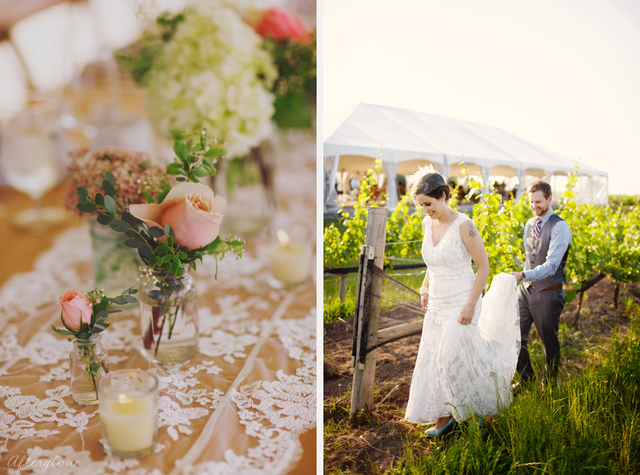 Afterglow_ShelbyAdam_Ravine_Vineyard_Wedding_Photography_Niagara065.jpg