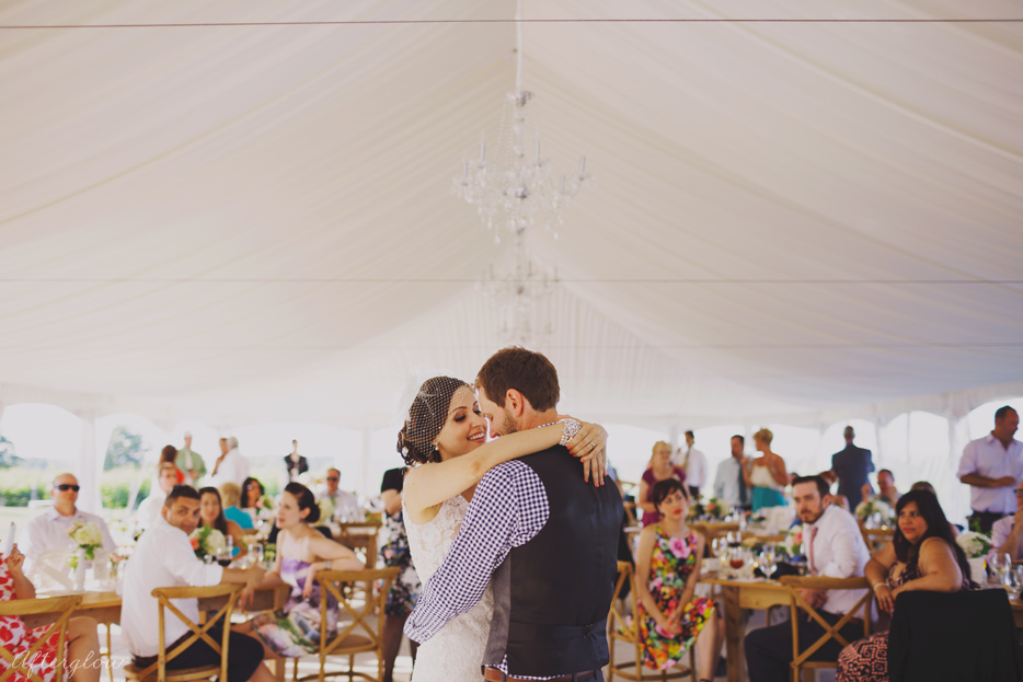 Afterglow_ShelbyAdam_Ravine_Vineyard_Wedding_Photography_Niagara066.jpg