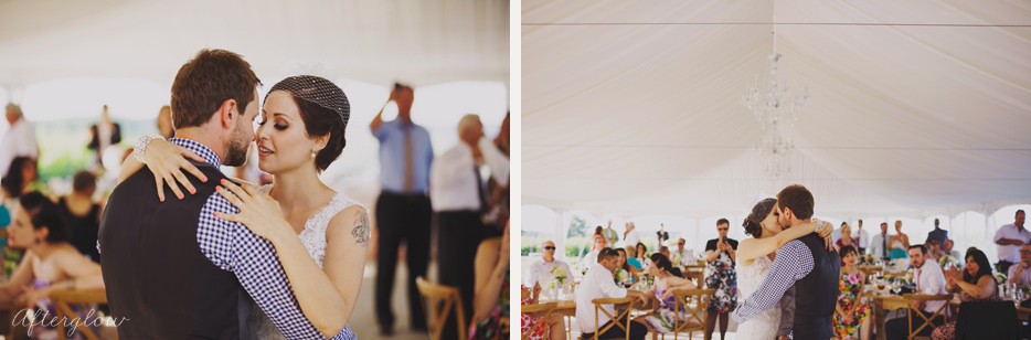 Afterglow_ShelbyAdam_Ravine_Vineyard_Wedding_Photography_Niagara067.jpg