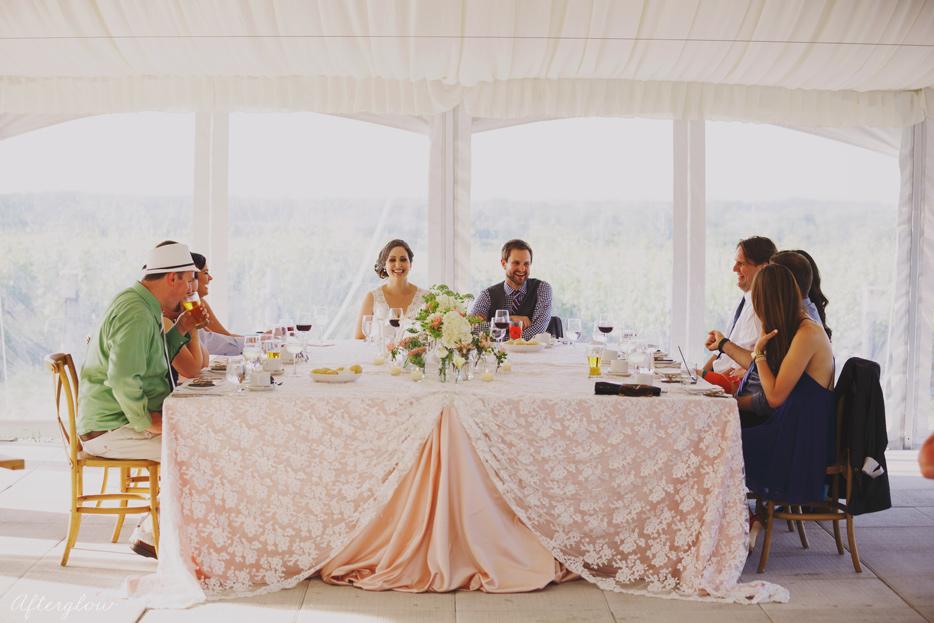 Afterglow_ShelbyAdam_Ravine_Vineyard_Wedding_Photography_Niagara068.jpg
