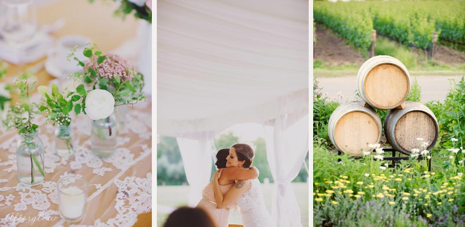 Afterglow_ShelbyAdam_Ravine_Vineyard_Wedding_Photography_Niagara069.jpg
