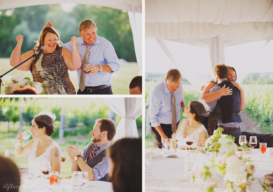 Afterglow_ShelbyAdam_Ravine_Vineyard_Wedding_Photography_Niagara073.jpg