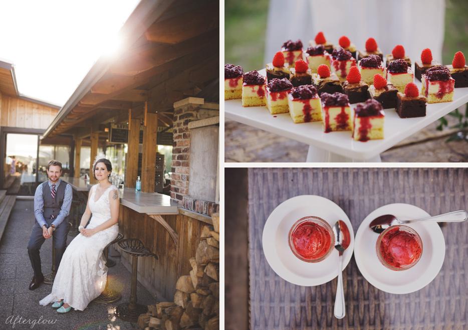 Afterglow_ShelbyAdam_Ravine_Vineyard_Wedding_Photography_Niagara076.jpg