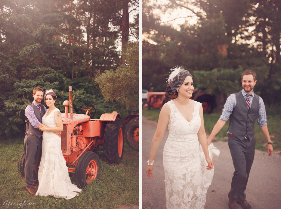 Afterglow_ShelbyAdam_Ravine_Vineyard_Wedding_Photography_Niagara077.jpg