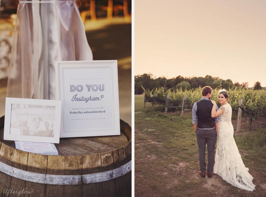 Afterglow_ShelbyAdam_Ravine_Vineyard_Wedding_Photography_Niagara078.jpg