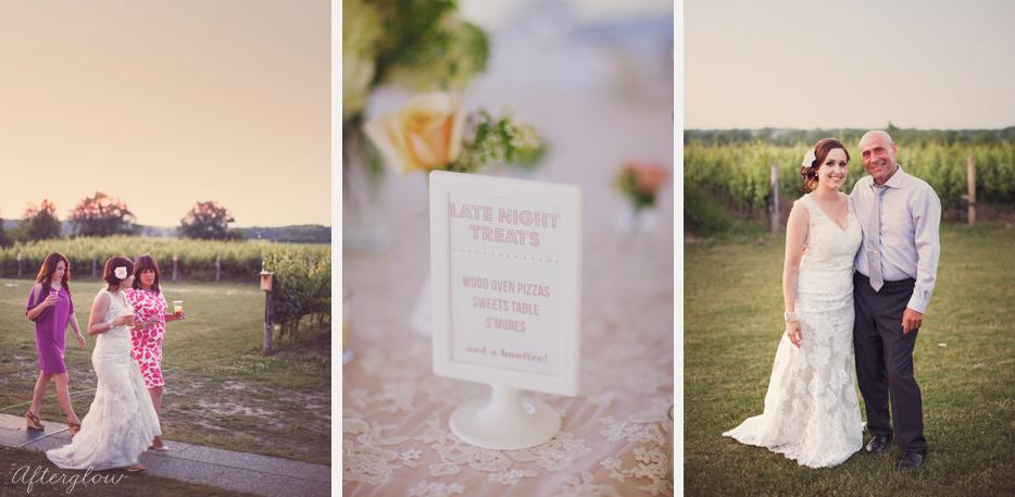 Afterglow_ShelbyAdam_Ravine_Vineyard_Wedding_Photography_Niagara084.jpg