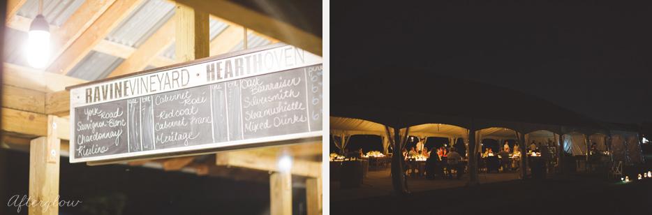 Afterglow_ShelbyAdam_Ravine_Vineyard_Wedding_Photography_Niagara085.jpg