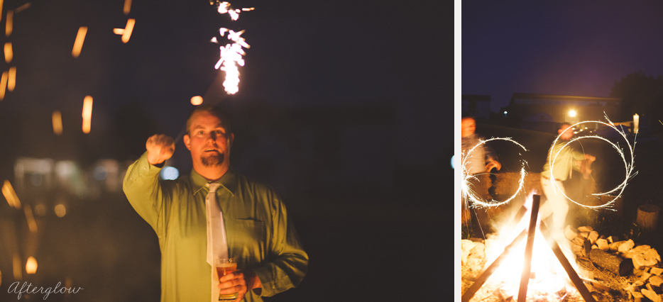 Afterglow_ShelbyAdam_Ravine_Vineyard_Wedding_Photography_Niagara089.jpg