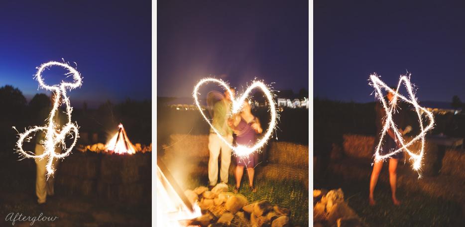 Afterglow_ShelbyAdam_Ravine_Vineyard_Wedding_Photography_Niagara090.jpg