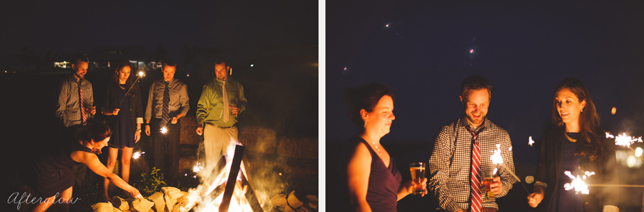 Afterglow_ShelbyAdam_Ravine_Vineyard_Wedding_Photography_Niagara091.jpg