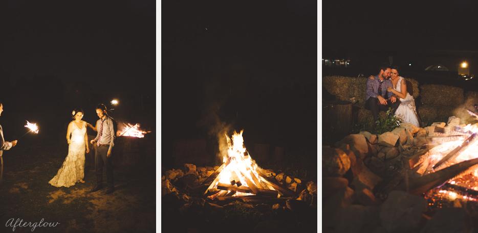 Afterglow_ShelbyAdam_Ravine_Vineyard_Wedding_Photography_Niagara093.jpg