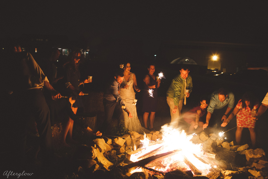 Afterglow_ShelbyAdam_Ravine_Vineyard_Wedding_Photography_Niagara092.jpg