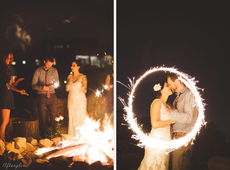 Afterglow_ShelbyAdam_Ravine_Vineyard_Wedding_Photography_Niagara095.jpg