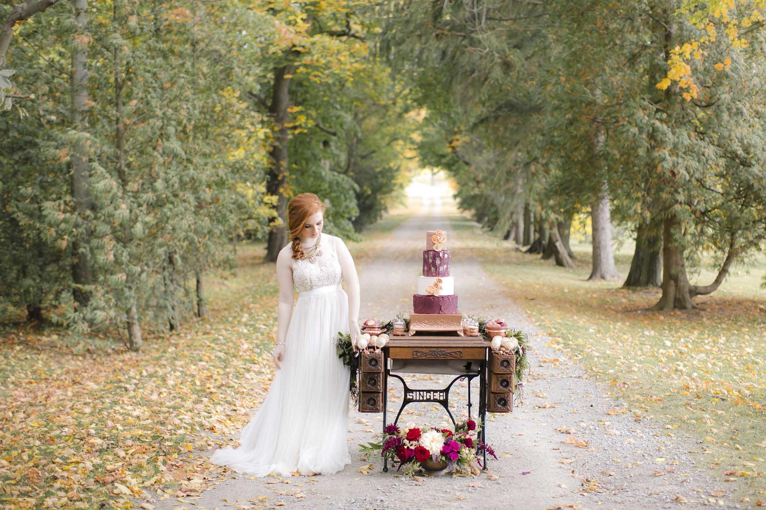 aip_cp_autumncreative-630.jpg